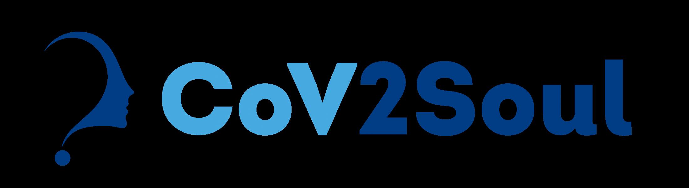 Projekat Cov2Soul.RS (#7528289)